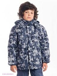 Куртки Hippo Hoppo