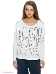 Лонгслив Le coq sportif