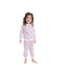 Пижамы PlayToday