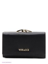 Кошельки Vitacci