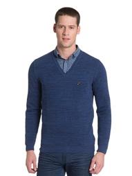 Пуловеры U.S. Polo Assn.