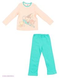 Комплекты одежды для малышей Свiтанак
