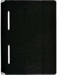 Чехлы для планшетов ProShield