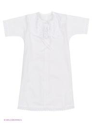 Ночные сорочки SenSy