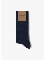 Носки MANGO MAN