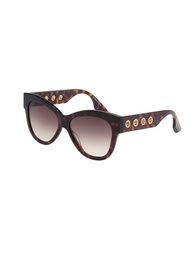 Солнцезащитные очки McQueen