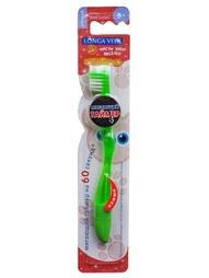 Зубные щетки Longa Vita