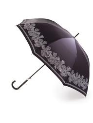 Зонты Henry Backer