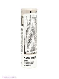 Бальзам для губ Korres