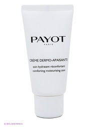 Гели PAYOT