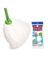 Товары для уборки Banat