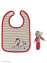 Комплекты одежды для малышей Sterntaler