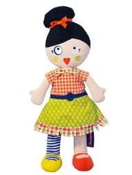 Куклы Deglingos