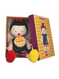 Куклы Neca