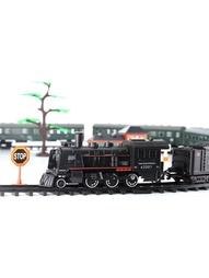 Железные дороги Склад Уникальных Товаров