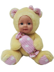 Куклы Склад Уникальных Товаров