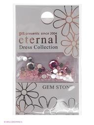 Стикеры для ногтей PA presents since 2004 ETERNAL