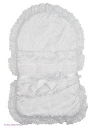 Конверты для малышей Бэби Дрим