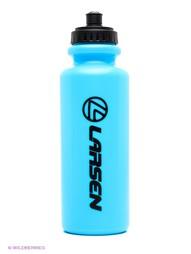 Бутылки для воды Larsen