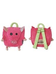 Мягкие игрушки Deglingos