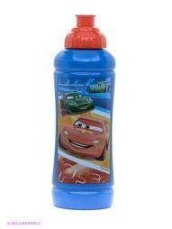 Бутылки для воды Trudeau