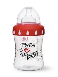 Бутылочки для кормления Bibi
