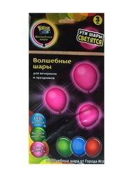 Мячики Склад Уникальных Товаров