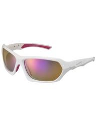 Солнцезащитные очки Shimano