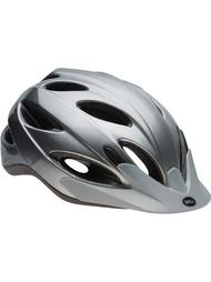 Шлемы Bell.