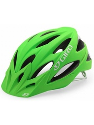 Шлемы Giro