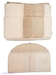 Бортики для кроватей Senbodulun