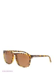 Солнцезащитные очки DC Shoes