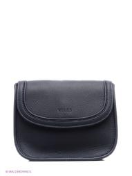 Сумки Veles