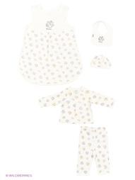 Комплекты одежды для малышей Senbodulun