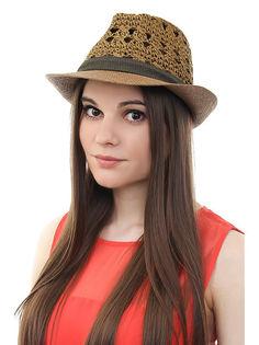 Шляпы Migura