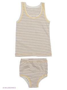 Комплекты одежды для малышей Русь симбирская