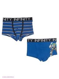 Трусы Infinity Lingerie