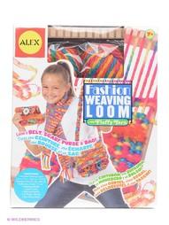 Наборы для вышивания Alex