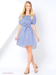 Платья LOVEmily