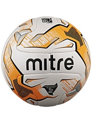 Мячи MITRE