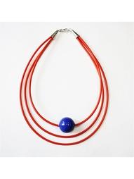 Ожерелья DIVETRO