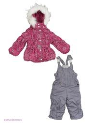 Комплекты одежды для малышей Magnetiq
