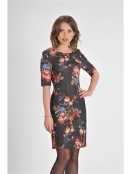 Платья M&L M&;L