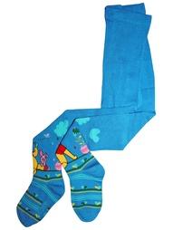 Колготки Master Socks