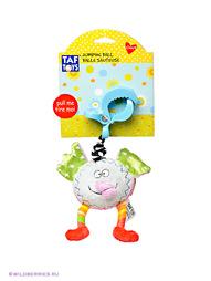 Интерактивные игрушки TAF TOYS