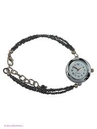 Часы Polina Selezneva
