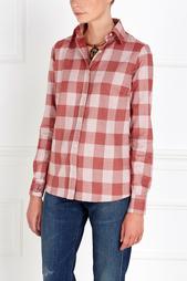 Хлопковая рубашка Ferire Stella Jean