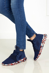 Кроссовки TUBULAR DEFIANT W Adidas
