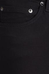 Джинсы Skin 5 Black Acne Studios