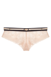 Трусики La Cavaliere Shorty Maison Close